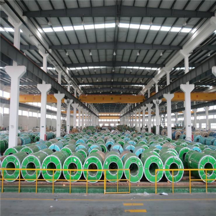 南京 雙相不銹鋼板 不銹鋼花紋板樓梯 價格