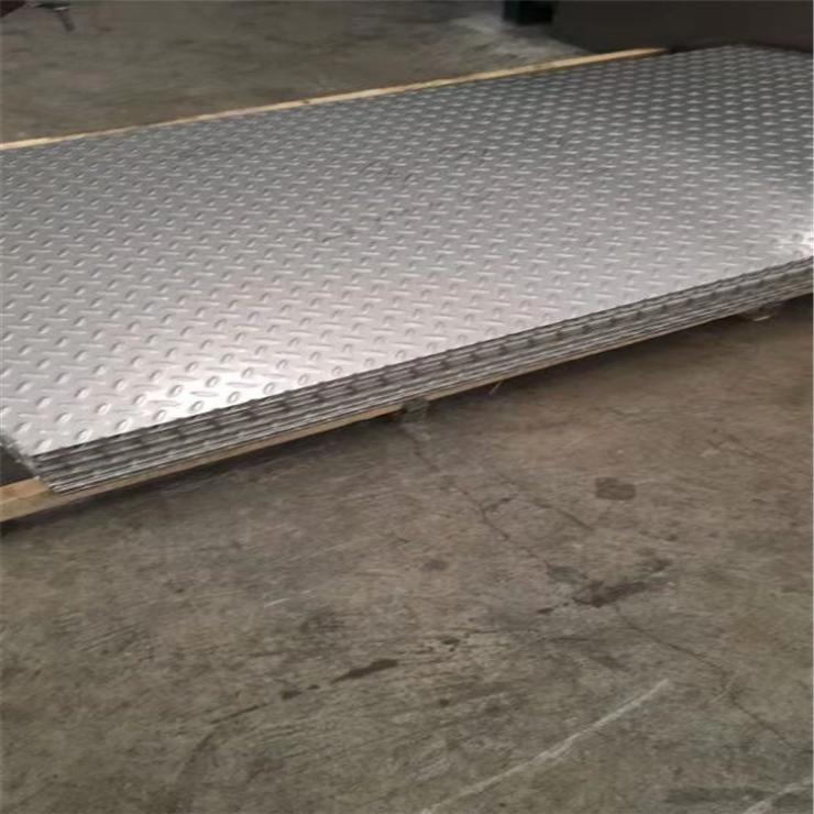 福州 316l不锈钢中厚板 309s不锈钢板 厂家