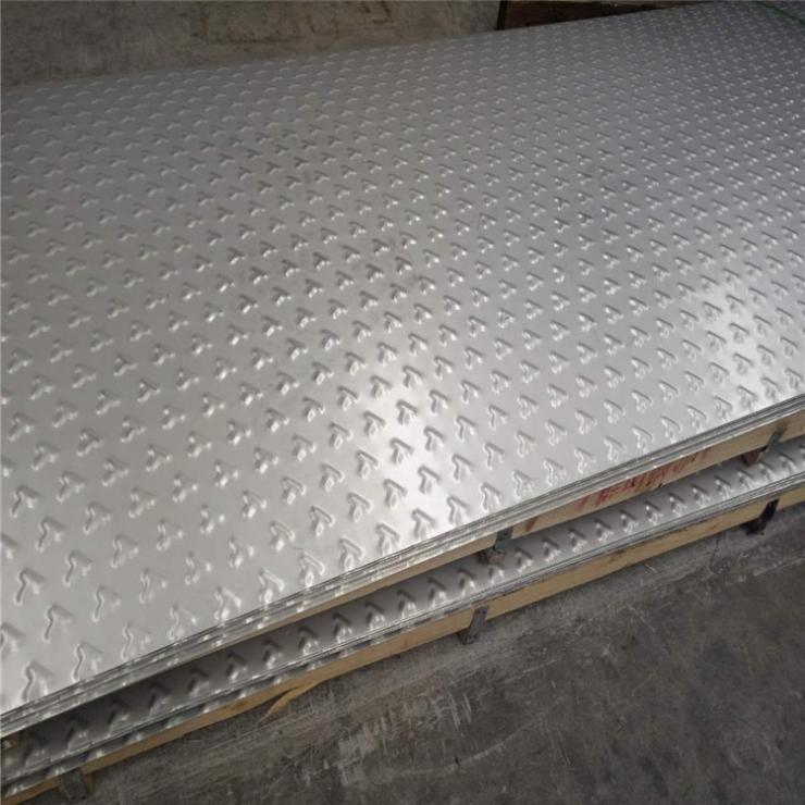 嘉兴 304不锈钢中板 2mm不锈钢板 厂家