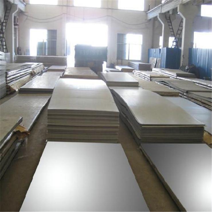 南京 太鋼不銹鋼卷 317L不銹鋼板 切割