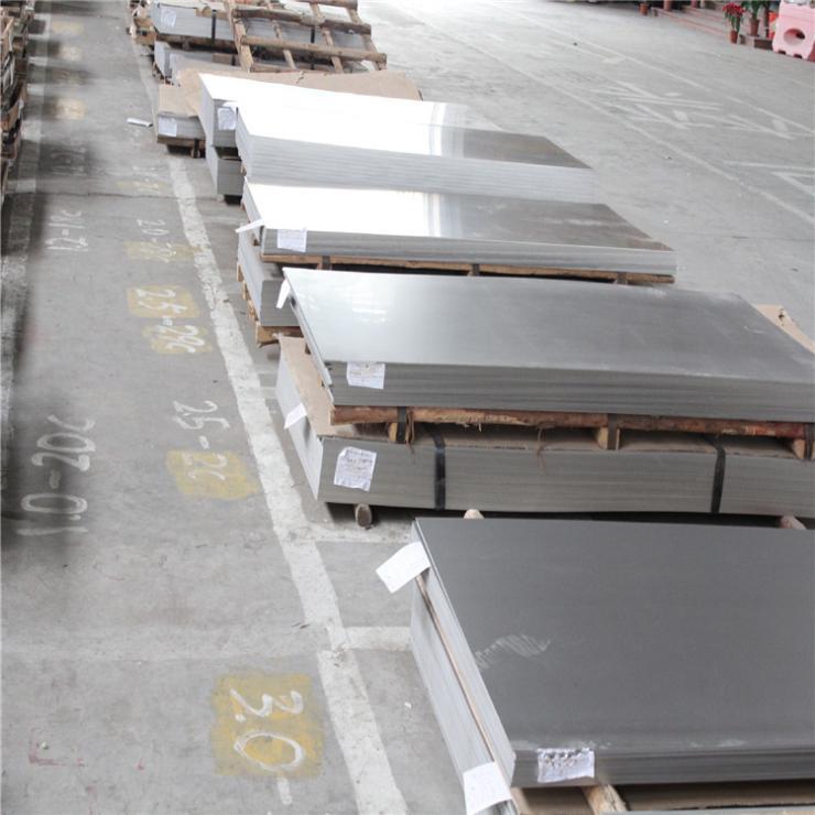 三明 304不锈钢钢板 309不锈钢板 加工