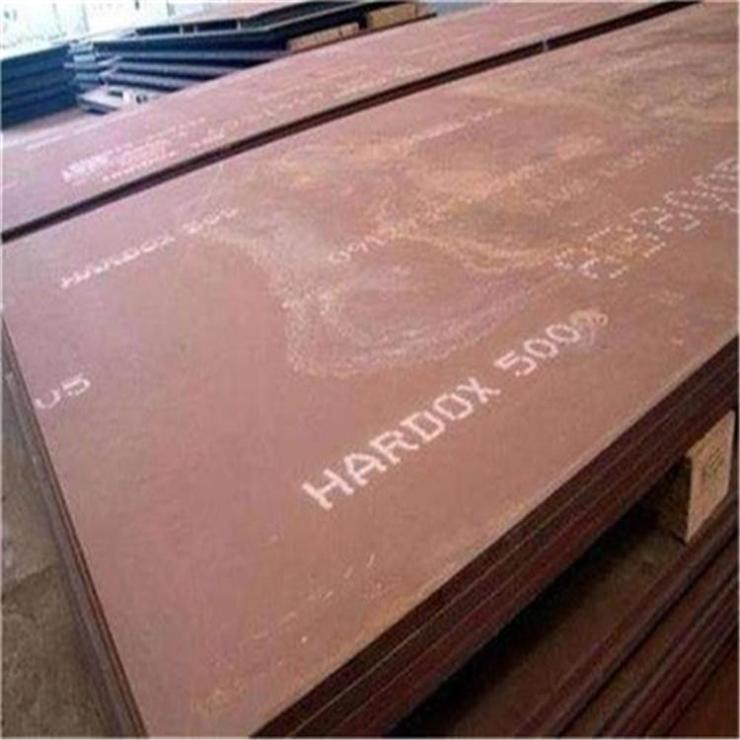 無錫@ q235nh鋼板 低碳鋼板 切割