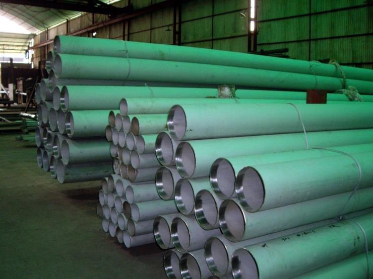 天津厚壁不锈钢钢管不锈钢厚壁管