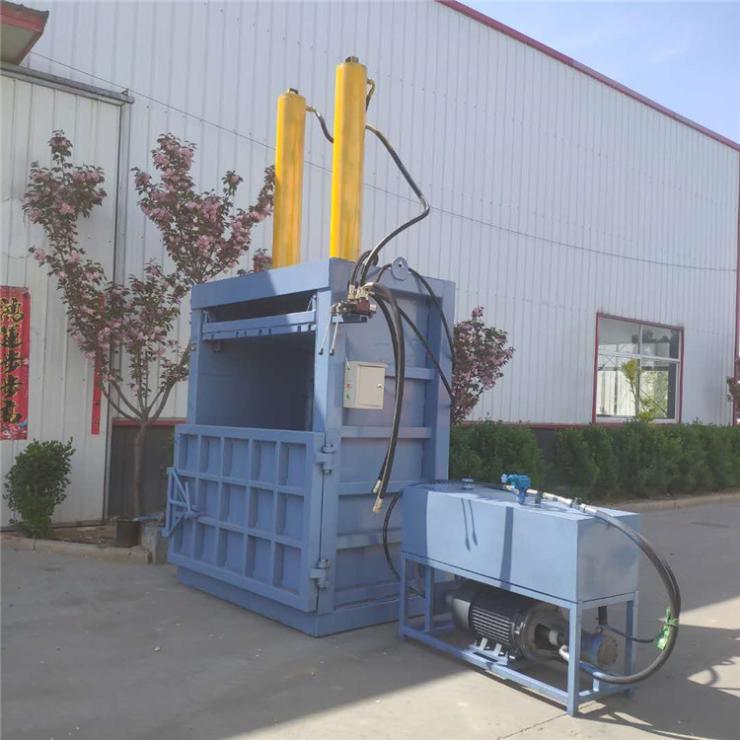 废纸箱纸壳黄皮纸环保型 供应 厂家直销,支持定做