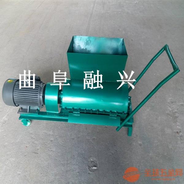 昌乐县新型米酒酿酒设备报价优惠