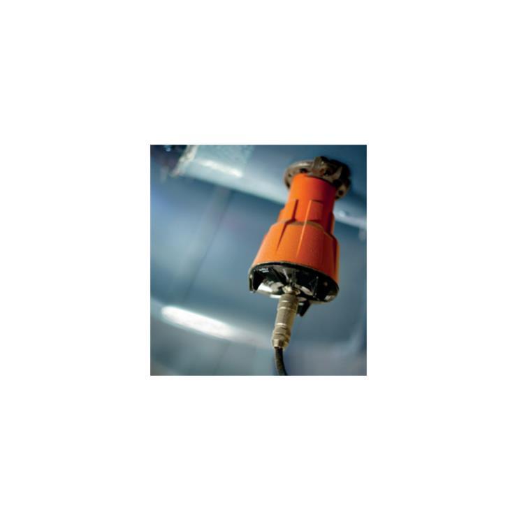 萤火虫FireflyAB火花探测器HD250