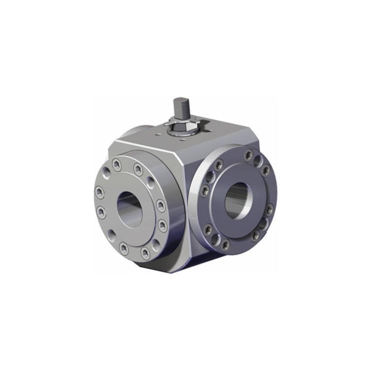 赫爾納-供應OMAL氣動執行器S375XE68