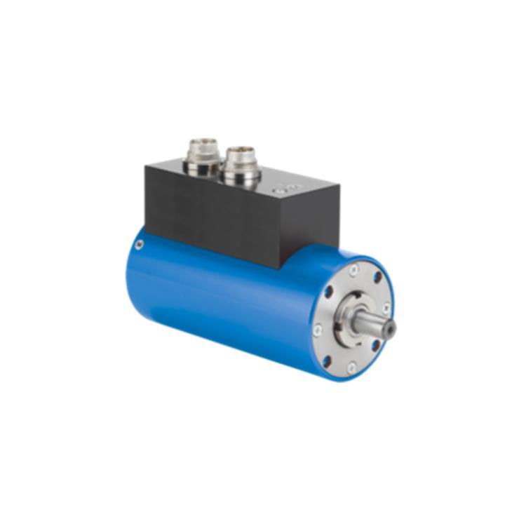瑞士kistler傳感器8776A80T