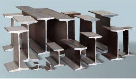 大理鶴慶熱鍍鋅工字鋼,昆明工字鋼