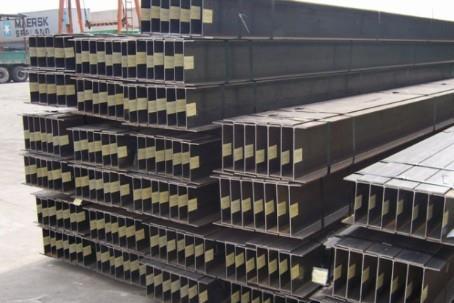 东川h型钢批发,东川h型钢供应,昆明h型钢