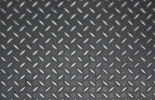 玉溪新平6063花纹板,云南花纹板