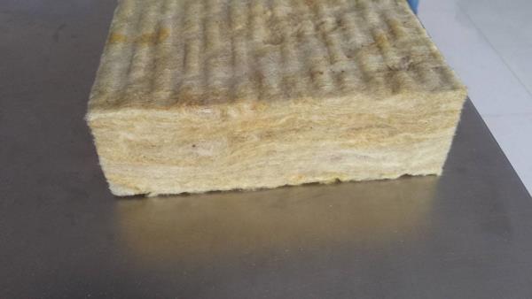 昆明石林岩棉板价格,云南岩棉板