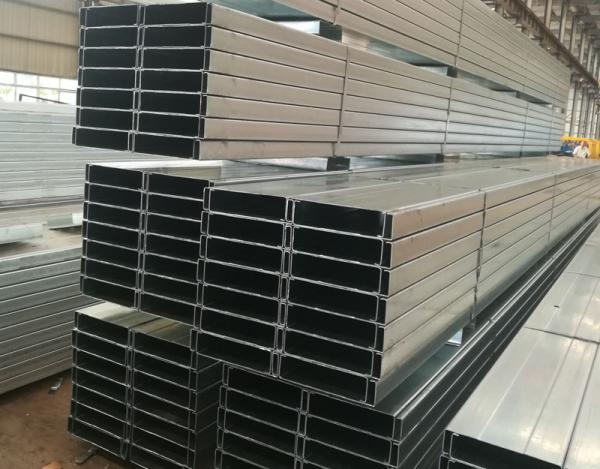 普洱墨江c型鋼價格如何,云南c型鋼