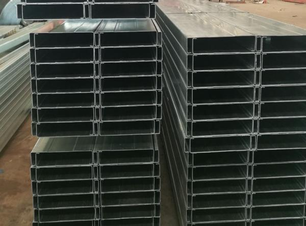 澄江c型钢价格,澄江c型钢厂家,玉溪c型钢