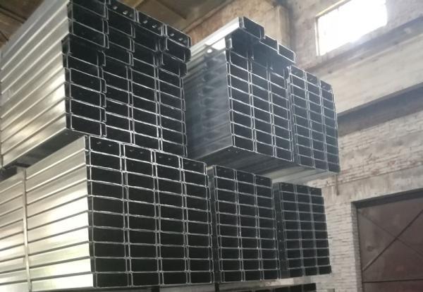 华宁c型钢价格,华宁c型钢厂家,玉溪c型钢