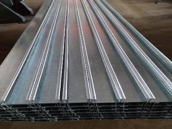 大理永平优质c型钢价格,云南c型钢