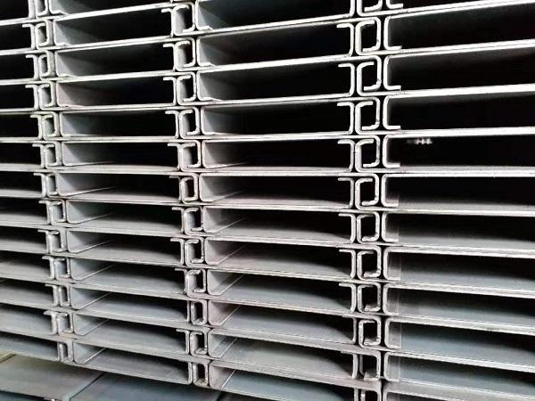 普洱瀾滄c型鋼價格如何,云南c型鋼