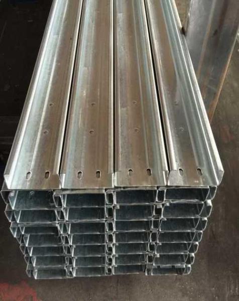 会泽c型钢价格,会泽c型钢厂家,曲靖c型钢