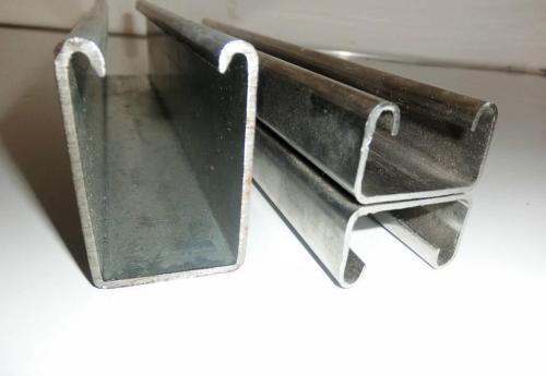 玉溪c型钢价格,玉溪c型钢厂家,玉溪c型钢