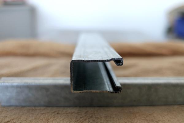 江川c型钢价格,江川c型钢厂家,玉溪c型钢