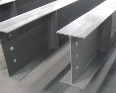 富民h型钢批发,富民h型钢供应,昆明h型钢