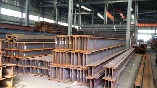 马龙h型钢批发,马龙h型钢供应,曲靖h型钢