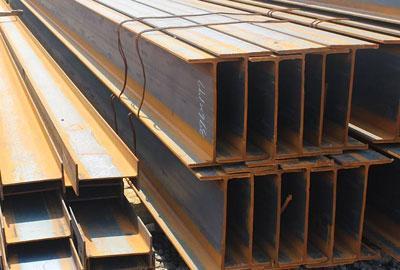 罗平h型钢批发,罗平h型钢供应,曲靖h型钢
