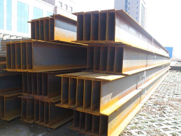 陆良h型钢批发,陆良h型钢供应,曲靖h型钢