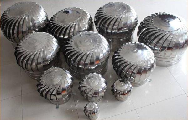 怒江蘭坪通風球多少錢,云南屋頂排風球