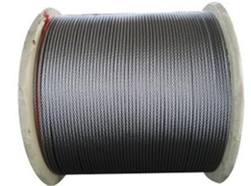 陆良钢丝绳批发,陆良钢丝绳供应,曲靖钢丝绳