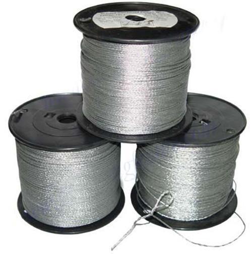 会泽钢丝绳批发,会泽钢丝绳供应,曲靖钢丝绳