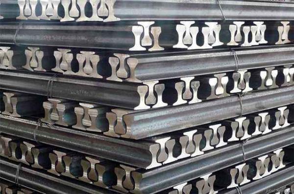 曲靖沾益轨道钢生产厂家,云南轨道钢