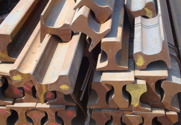 曲靖罗平轨道钢生产厂家,云南轨道钢