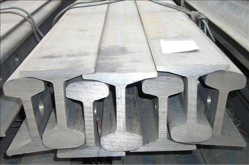 曲靖师宗轨道钢生产厂家,云南轨道钢