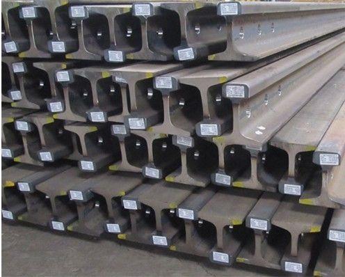 曲靖陆良轨道钢生产厂家,云南轨道钢