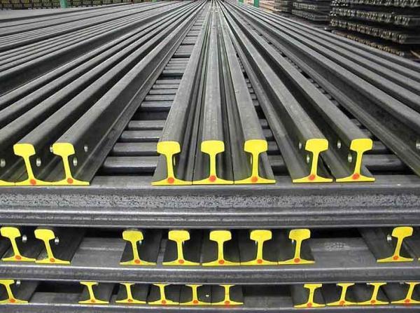 玉溪玉溪轨道钢生产厂家,云南轨道钢