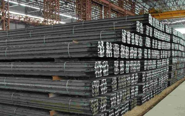 玉溪江川轨道钢生产厂家,云南轨道钢
