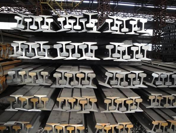 曲靖宣威轨道钢生产厂家,云南轨道钢