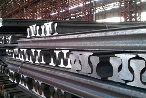 曲靖马龙轨道钢生产厂家,云南轨道钢