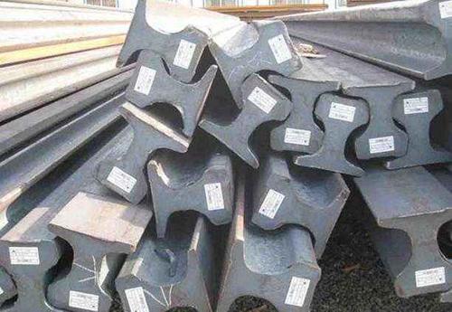 昆明晋宁轨道钢生产厂家,云南轨道钢