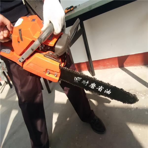 沂州小型斷根挖樹機快速起樹挖樹機