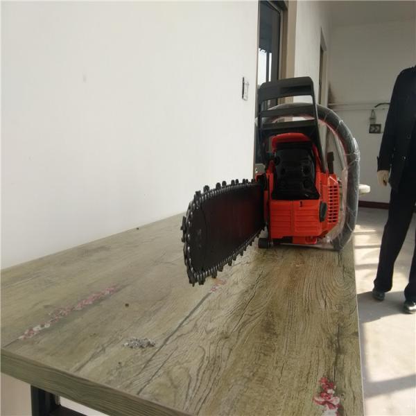 崇左林業專用挖苗機器帶土球起樹機