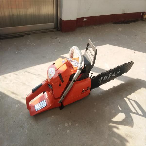 云浮高效率鏟頭挖樹機全自動起樹機