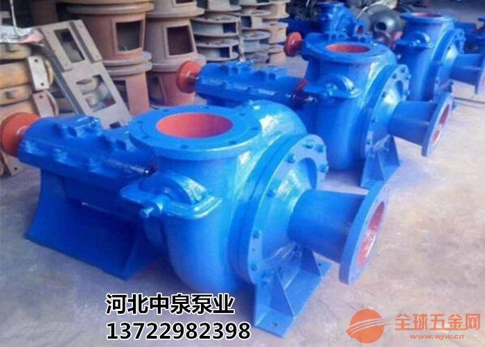 沈阳沈北新4PWF污水泵@耐腐蚀污水泵