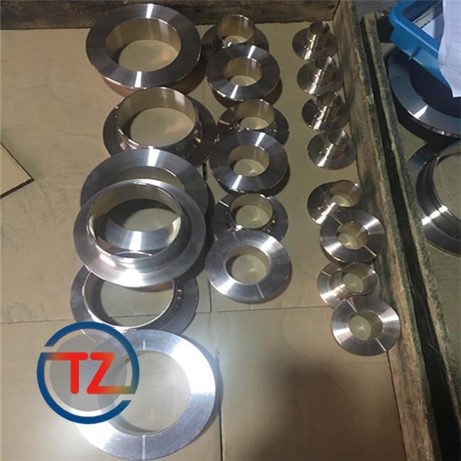 CuNi44白铜线材//白铜电阻