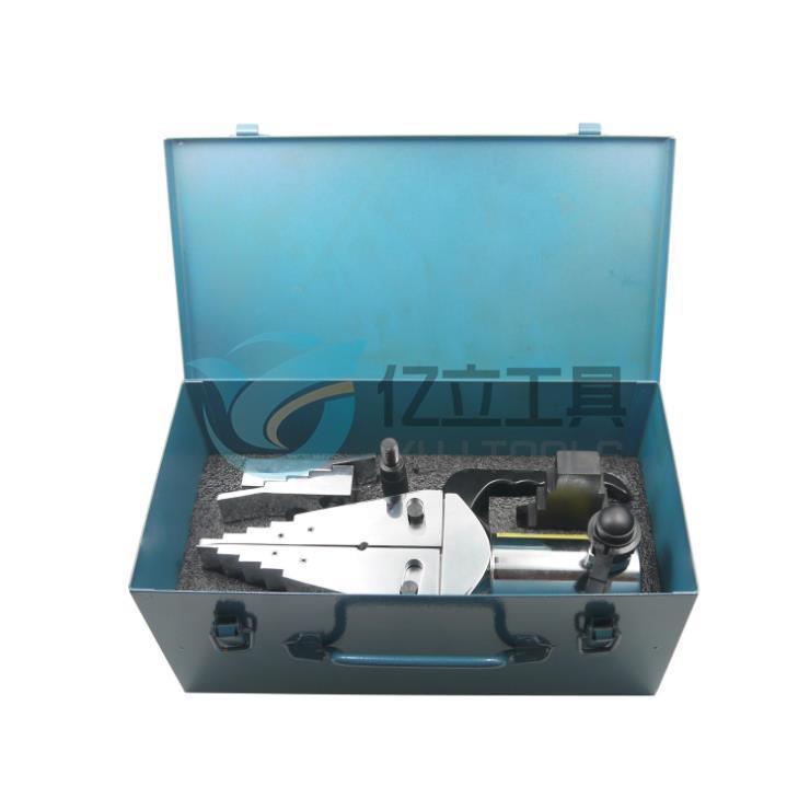 电动法兰分离器