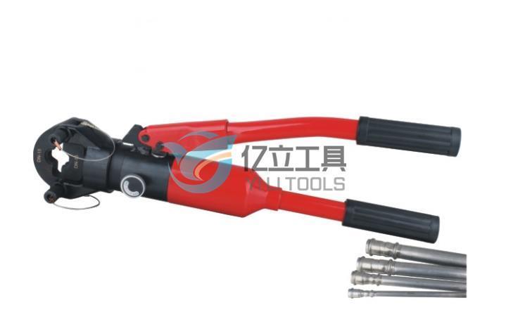 鄂州不锈钢压管工具哪里买
