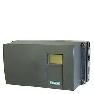 法国智能阀门定位器6DR5020-0NG01-0AA0