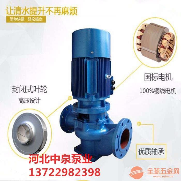 汕头龙湖农田灌溉泵A热水管道泵A拆装维护