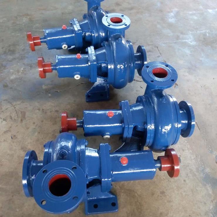 性能可靠不锈钢污水泵@抽排污水泵华龙颗粒排污泵